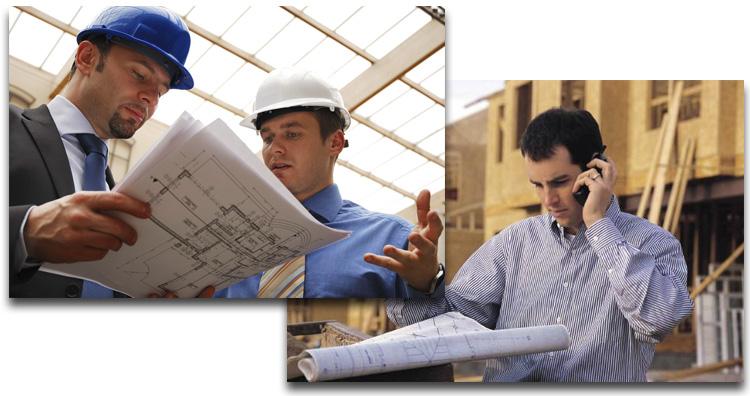 Grupo builder servicios de consultor a en ingenieria for Servicios de construccion